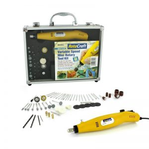 2310-13402-Variable-Speed-Rotary-Tool-Kit