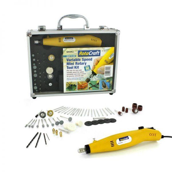 2310-13402-Variable-Speed-Rotary-Tool-Kit
