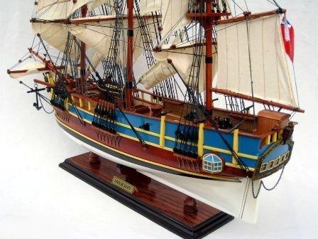 2388-HMS-Bounty-model-ship-Standard-Range