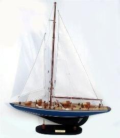 2452-Velsheda-Model-Yacht-Standard-Range