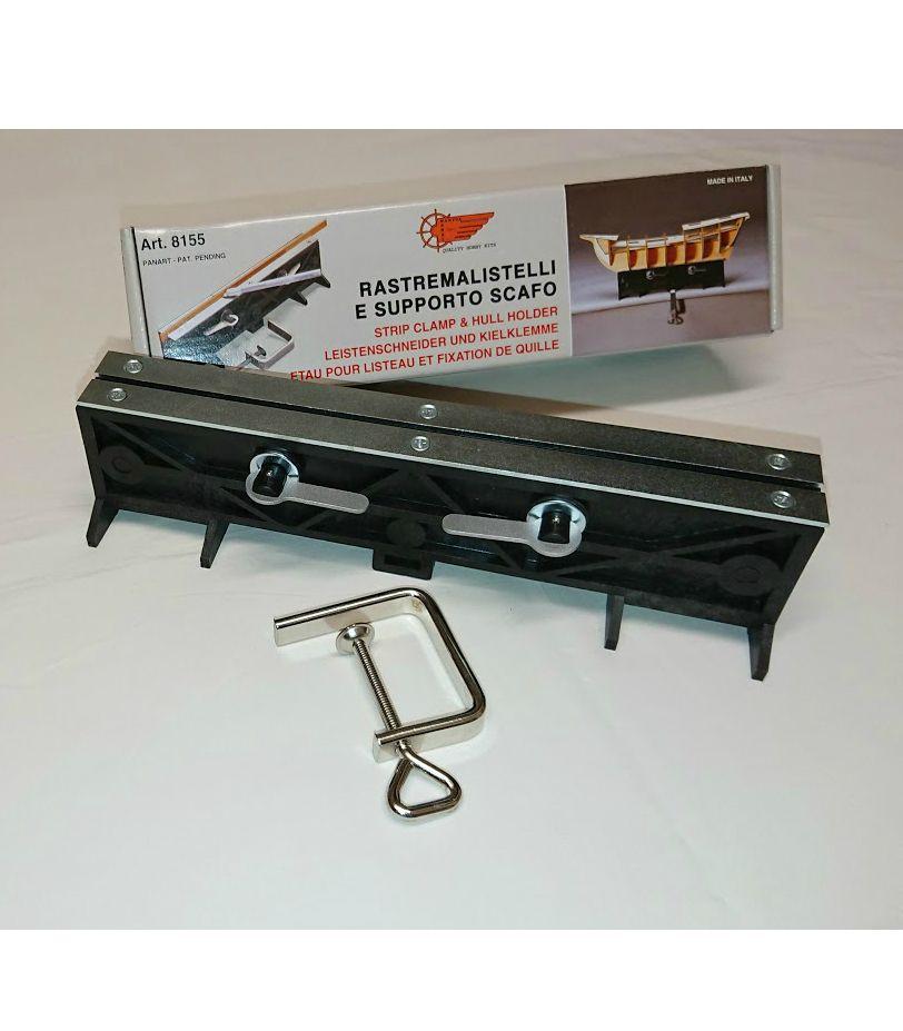 Strip Clamp (Mantua Models 8155)