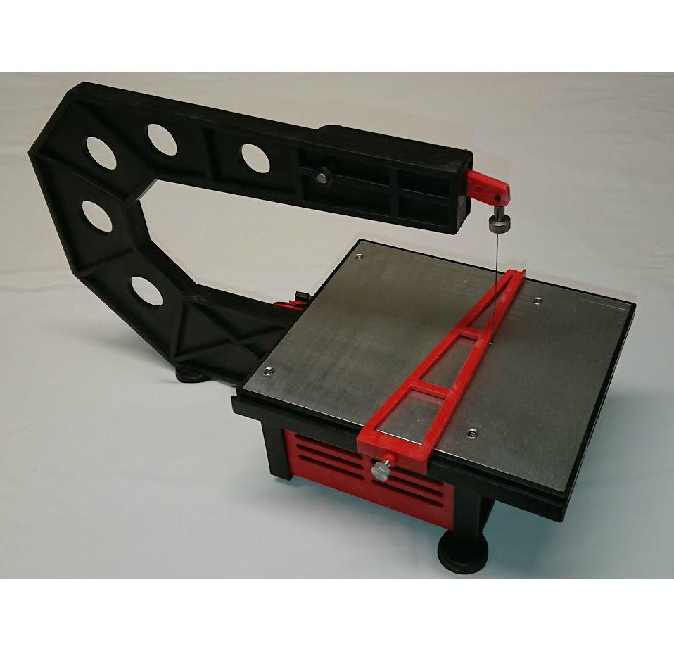 2462-14084-Jigsaw-Tool-Mantua-Models-8156