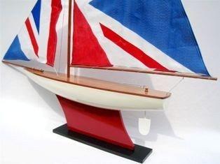 2462-Pond-Yacht-Standard-Range