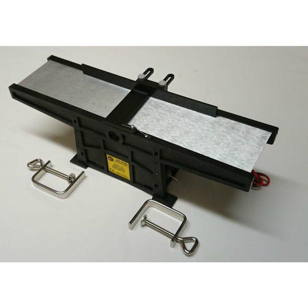 2463-14085-Electric-Plane-Tool-Mantua-Models-8165
