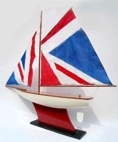 2463-Pond-Yacht-Standard-Range