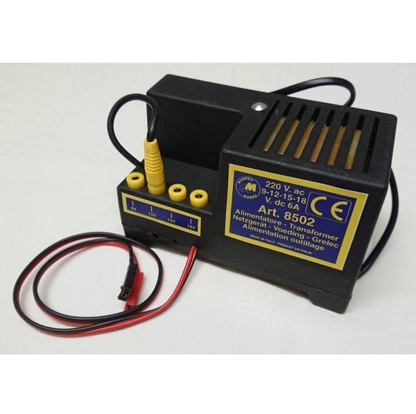 2464-14086-Transformer-Mantua-Models-8502