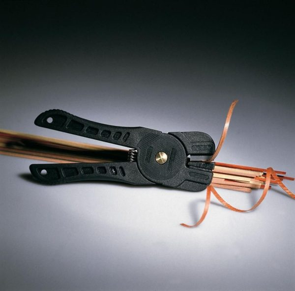 2467-14089-Plank-Bending-Tool-Amati-7381