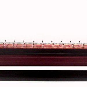 2475-14153-Edmund-Fitzgerald-Model-Ship