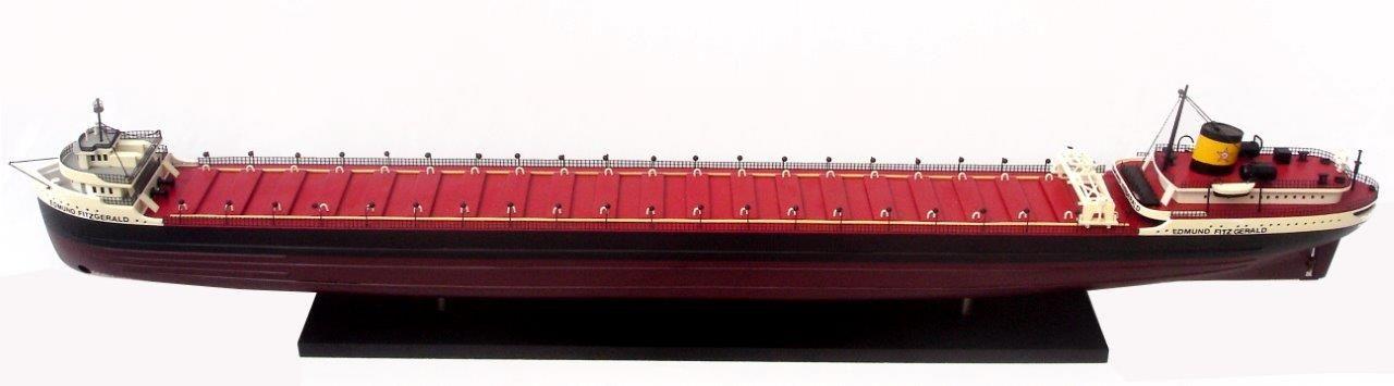 2475-14154-Edmund-Fitzgerald-Model-Ship