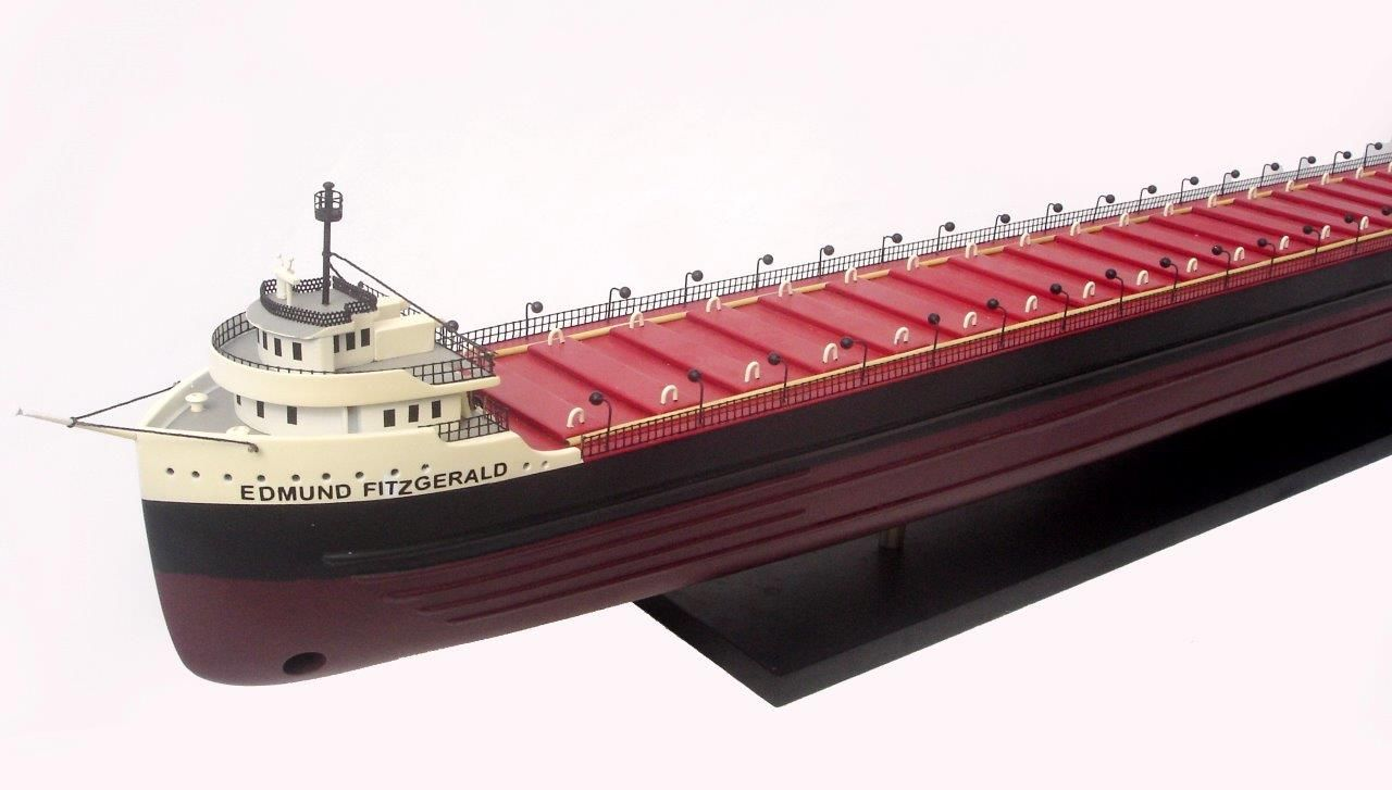 2475-14156-Edmund-Fitzgerald-Model-Ship