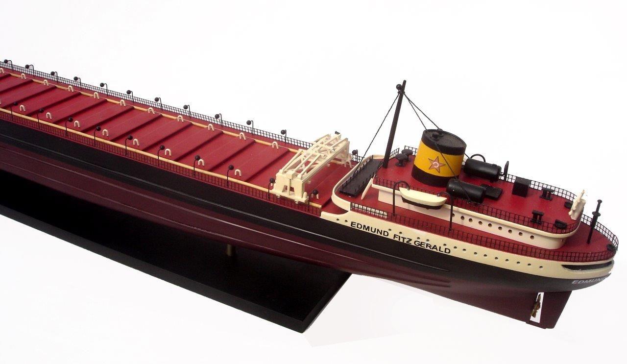 2475-14160-Edmund-Fitzgerald-Model-Ship