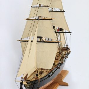 2528-14359-Alabama-Model-Ship