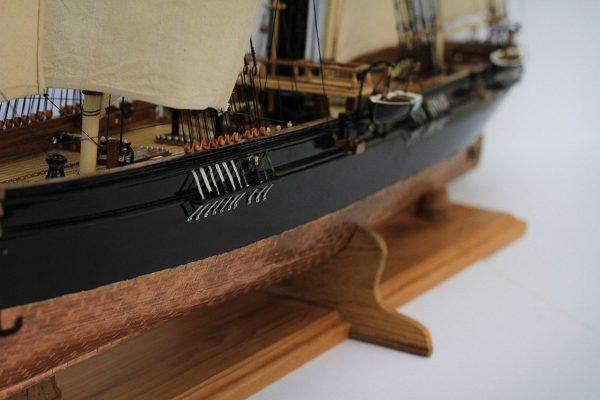 2528-14363-Alabama-Model-Ship