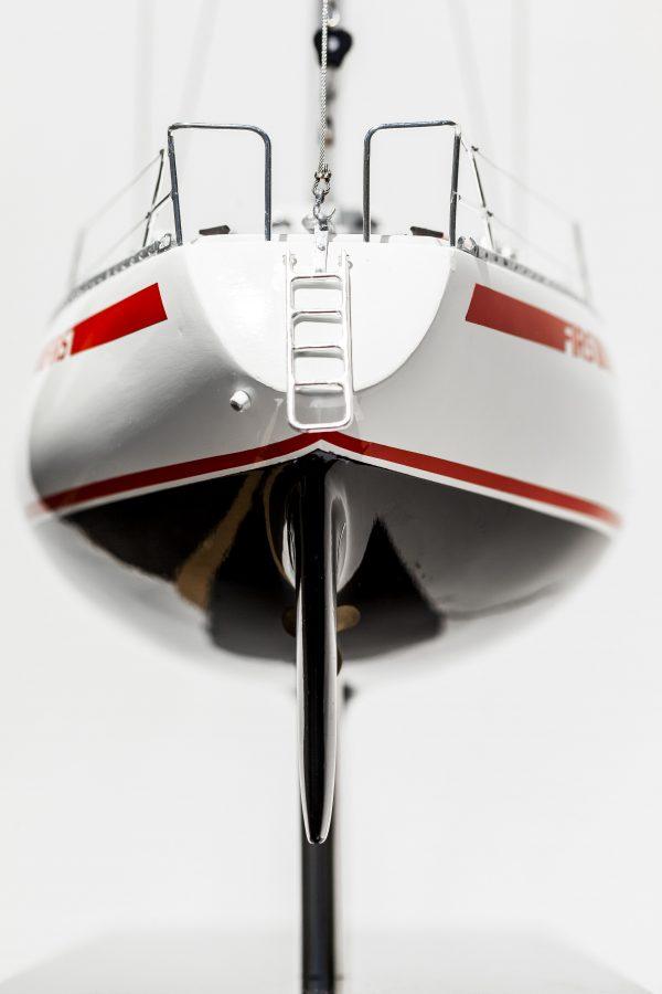 2531-14402-Beneteau-First-30-Model-Yacht-Superior-Range