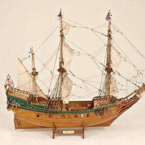 2536-14415-Berlin-Ship-Model-Superior-Range