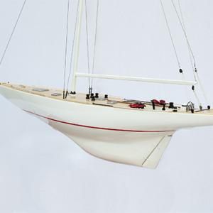 2542-14450-Ikra-12-Model-Sailing-Yacht-Superior-Range