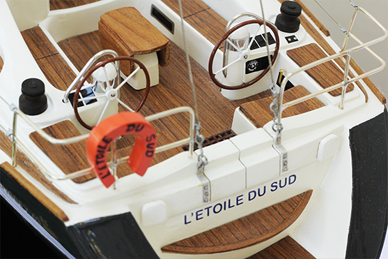 2544-14457-Jeanneau-SO-49-Model-Yacht-Superior-Range