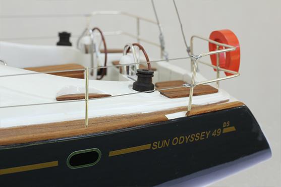 2544-14458-Jeanneau-SO-49-Model-Yacht-Superior-Range