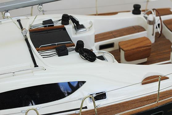 2544-14459-Jeanneau-SO-49-Model-Yacht-Superior-Range