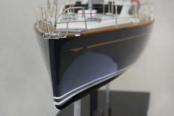 2544-14460-Jeanneau-SO-49-Model-Yacht-Superior-Range
