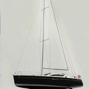 2544-14461-Jeanneau-SO-49-Model-Yacht-Superior-Range