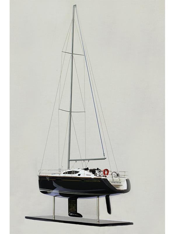 2544-14462-Jeanneau-SO-49-Model-Yacht-Superior-Range