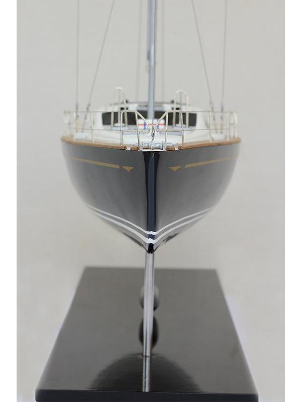 2544-14463-Jeanneau-SO-49-Model-Yacht-Superior-Range