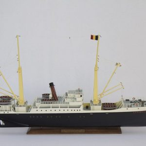 2546-14471-Karaboudjan-Model-Ship-Superior-Range