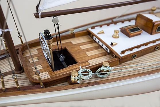 2551-14498-Manitou-Wooden-Model-Yacht-Superior-Range