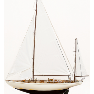 2551-14503-Manitou-Wooden-Model-Yacht-Superior-Range