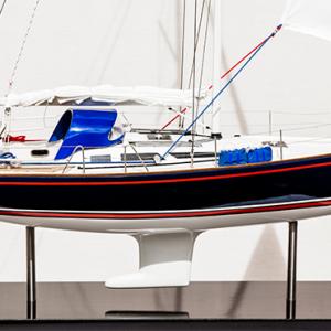 2553-14521-Maxi1050-Model-Boat-Superior-Range