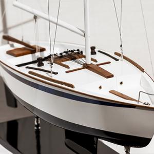 2555-14523-Muscadet-Blanc-Ship-Model-Superior-Range