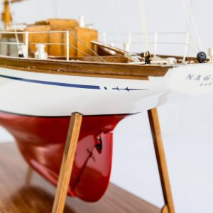 2556-14526-Nagaina-Model-Yacht-Superior-Range