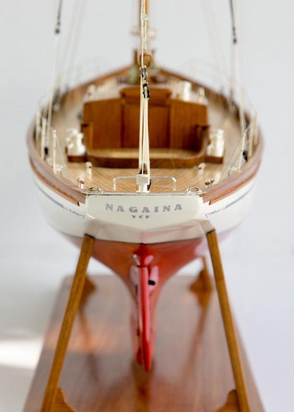 2556-14530-Nagaina-Model-Yacht-Superior-Range