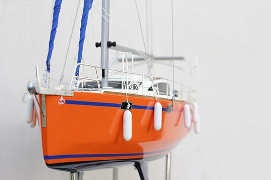 2559-14546-RM-1200-Model-Sailing-Yacht-Superior-Range