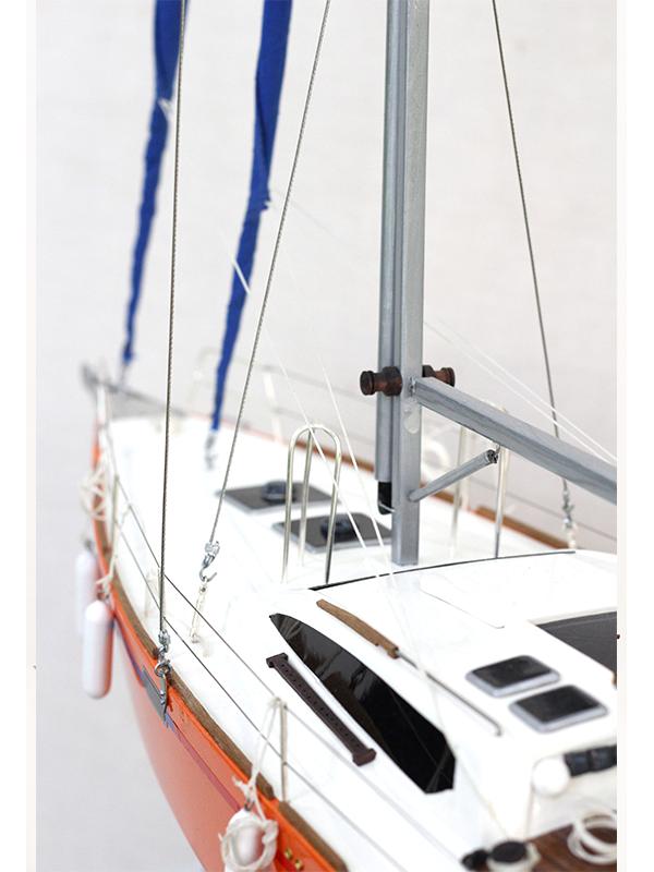 2559-14547-RM-1200-Model-Sailing-Yacht-Superior-Range