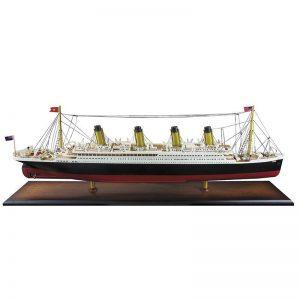 284-12066-RMS-Titanic-model-ship-Standard-Range
