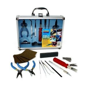 2914-18-Piece-Hobby-and-Craft-Tool-Set