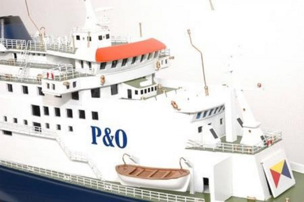293-7547-P-O-model-ships-Pride-Aisla-and-Rathlin-Premier-Range