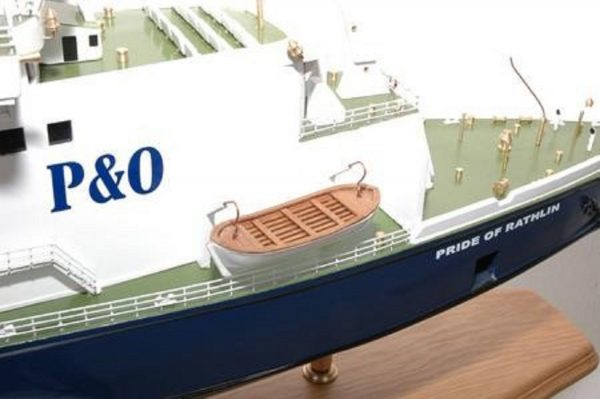 293-7550-P-O-model-ships-Pride-Aisla-and-Rathlin-Premier-Range