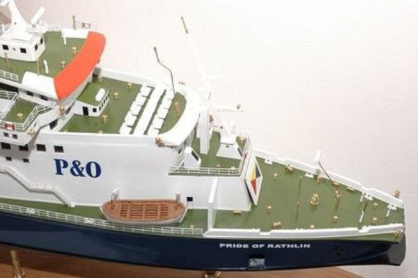 293-7552-P-O-model-ships-Pride-Aisla-and-Rathlin-Premier-Range