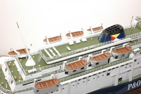 293-7553-P-O-model-ships-Pride-Aisla-and-Rathlin-Premier-Range