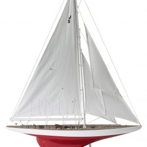 320-12523-1937-J-Yacht-Ranger-Model-Yacht-Standard-Range-Authentic-Models-AS150