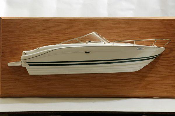 339-5982-Sea-Ray-225-Weekender-2001-half-model