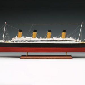 371-14108-RMS-Titanic-3-Model-Ships-Kit-Amati-1606