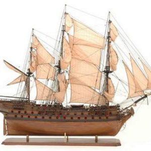 Superbe Model Ship (Premier Range) - PSM