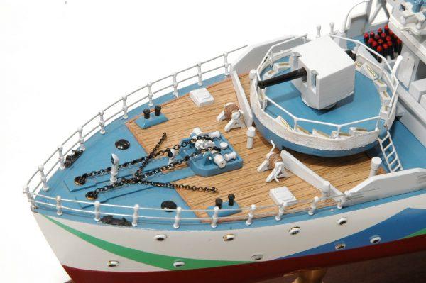 473-8724-Montbretia-Model-War-Ship