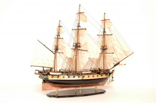 488-8341-HMS-Surprise-Model-Ship-Superior-Range