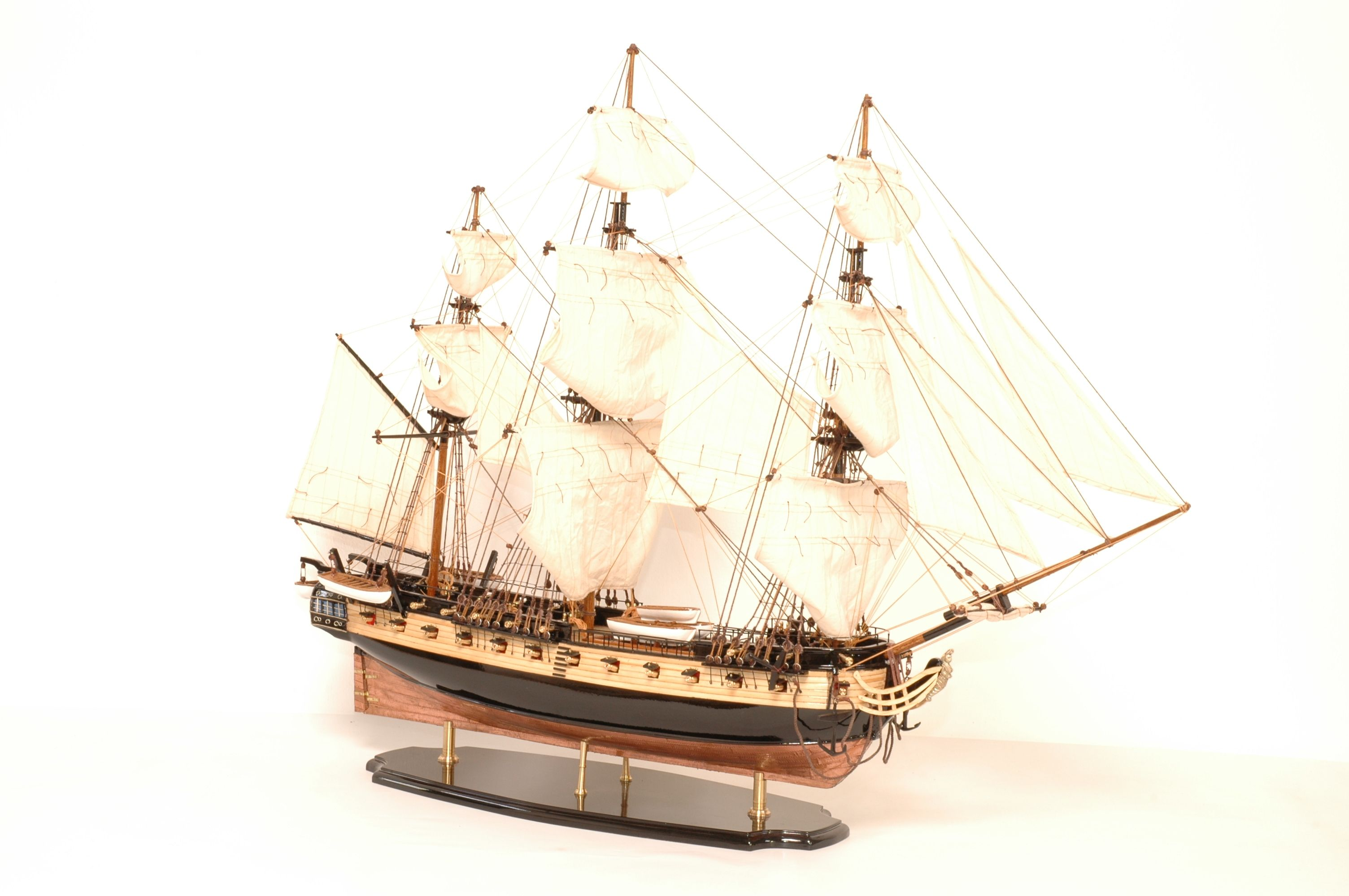 488-8342-HMS-Surprise-Model-Ship-Superior-Range