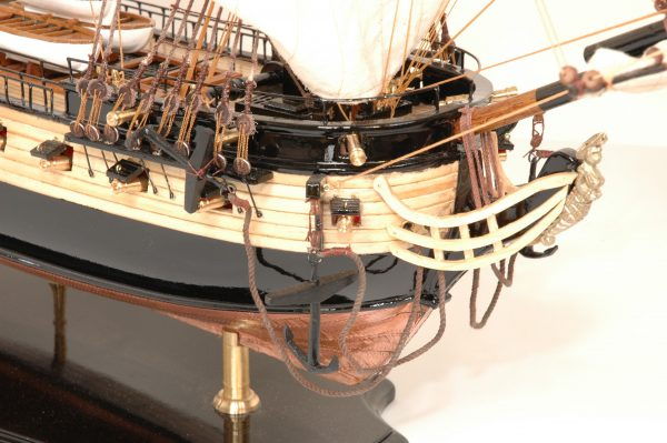 488-8343-HMS-Surprise-Model-Ship-Superior-Range